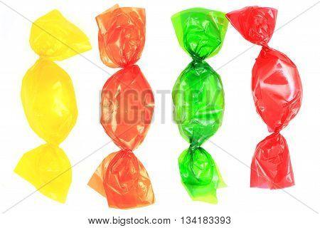 Sweet Different Bonbon