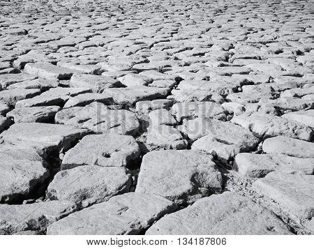 Drought Ground Soil Rough Outdoor Texture Weather Climate