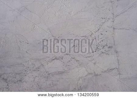 concrete cement texture, wall and floor texture, concrete background