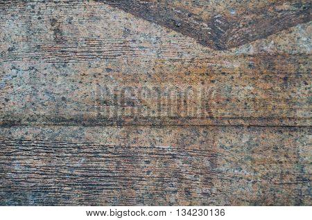 texture, background rock stone closeup beige brown