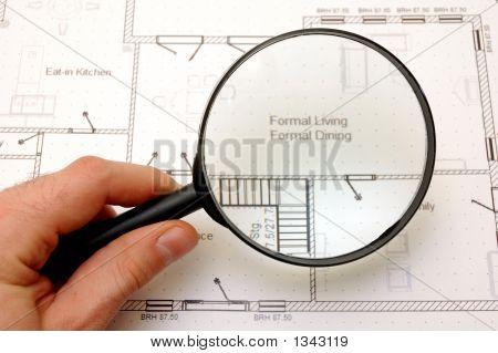 House Construction Plans