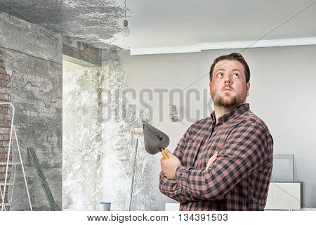 Home renovation and improvement