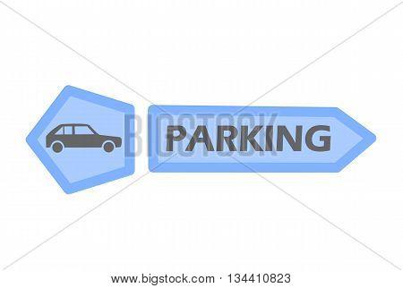 Parking.eps