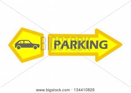 Parking2.eps