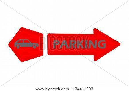 Parking3.eps