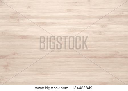 light beige grunge maple wood panel pattern with beautiful abstract surface use for texture background backdrop or design element