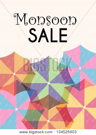 Monsoon_09_june_01