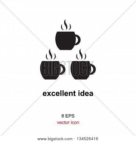 Exellent Idea Icon
