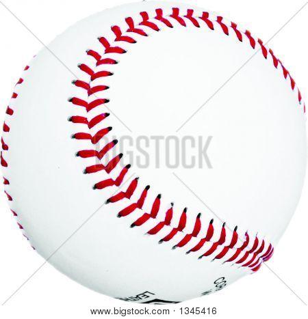Whole Baseball