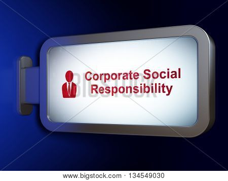advertising and social responsibility pdf