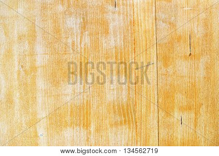Hardwood board texture painted with acrylic paint non toxic acrylic water based lacquer wood coating