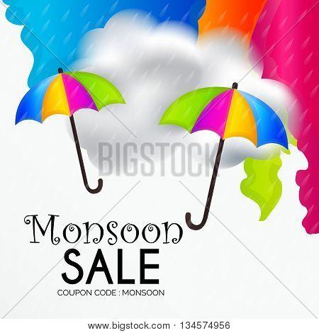 Monsoon_09_june_18