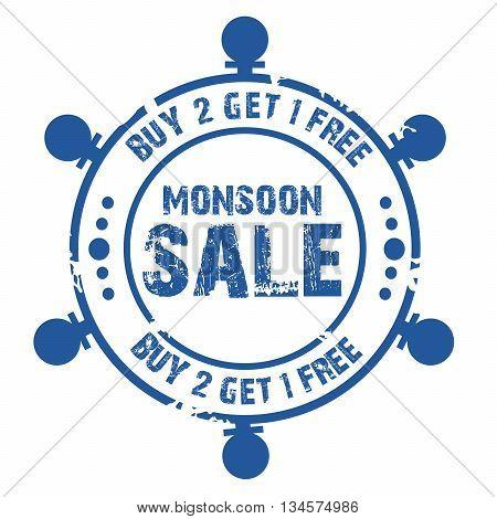 Monsoon_09_june_23