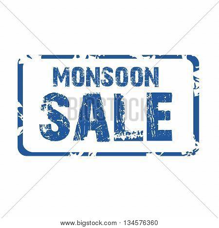 Monsoon_09_june_27