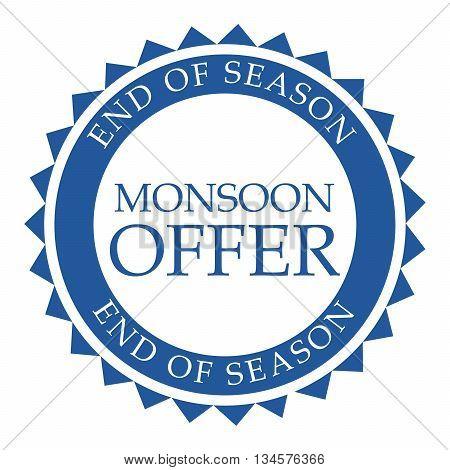 Monsoon_09_june_29