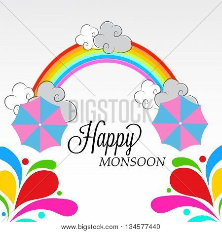 Monsoon_11_june_05