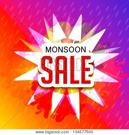 Monsoon_11_june_10