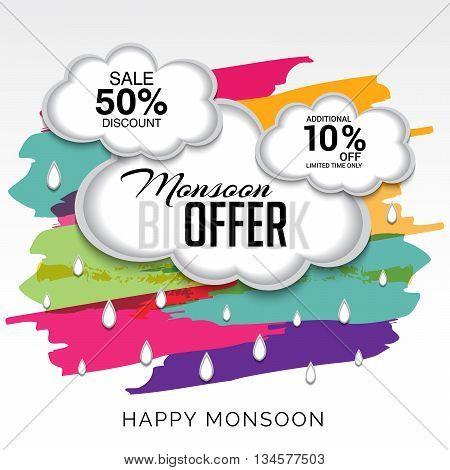 Monsoon_11_june_11