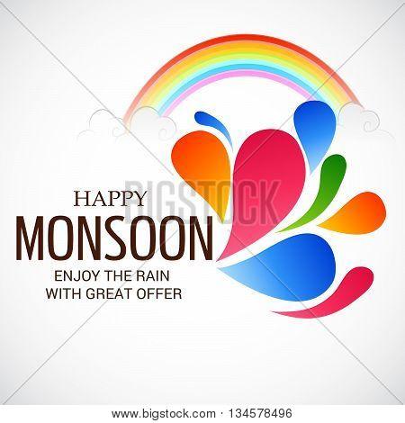 Monsoon_11_june_17