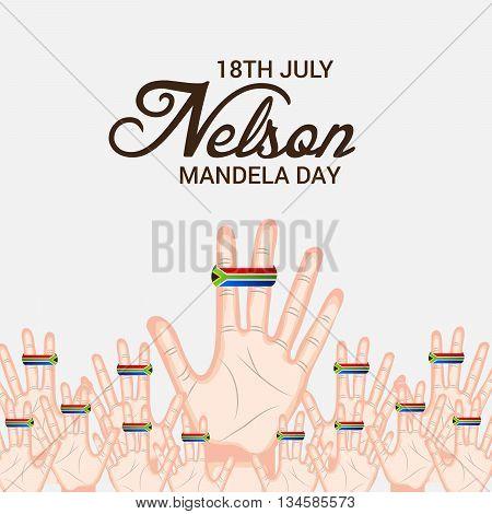 Nelson Mandela Day_14_june_25