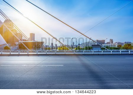 downtown distrcit of tianjin city,china
