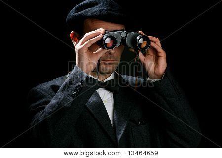 Beobachter