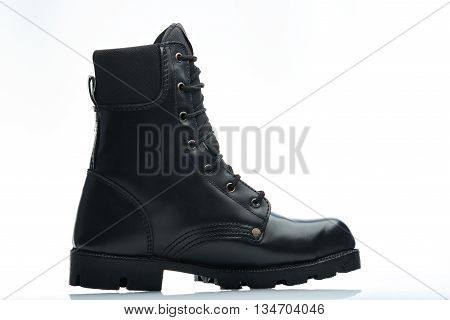 Tall Men Boot