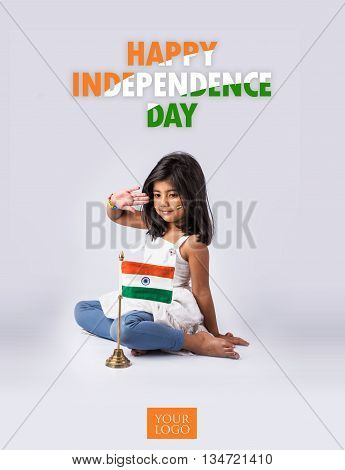 Independence day of india greeting card, happy independence day greeting card, greeting card of indian independence day, 15 August greetings
