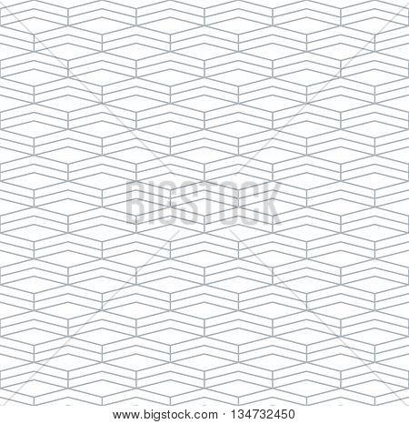Pattern_line_subtle_1.eps