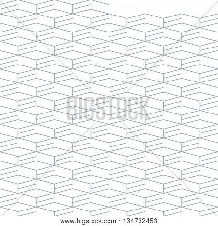 Pattern_line_subtle_2.eps