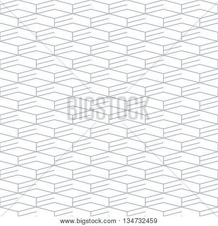 Pattern_line_subtle_3.eps