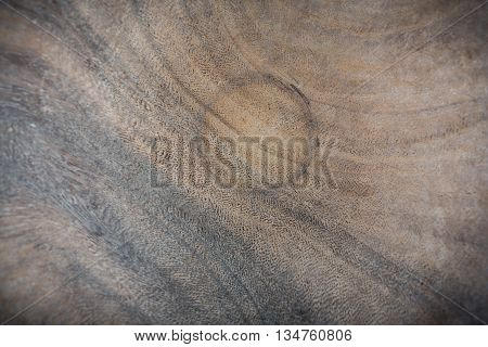 wood curve pattern texture background for design