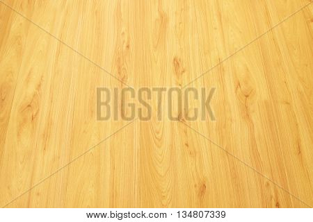 Laminate parquet wooden floorSeamless Oak laminate parquet floor texture background