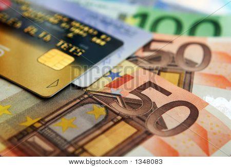 Money _9069