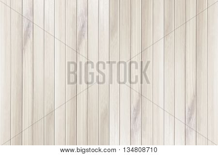 Wooden wall background or texture. Wooden wall teak wood background or texture