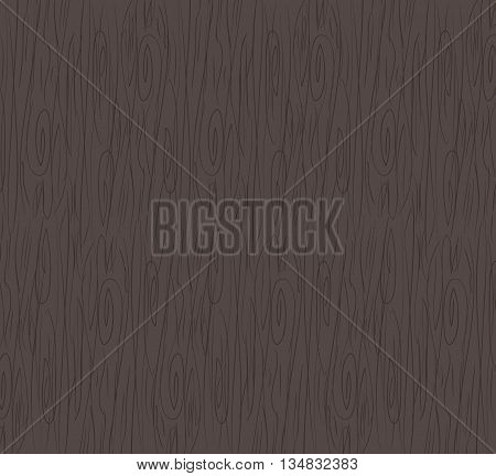 Grey Woood background with texture perspective. striped graphic.