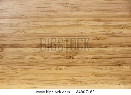 nice bamboo wood in a background texture