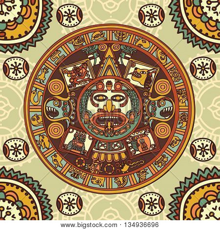 Maya Patt.eps