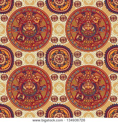 Maya Patt2.eps