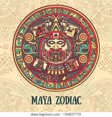 Maya.eps