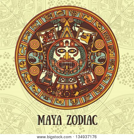 Maya1.eps