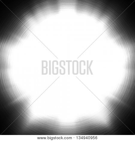 abstract black lighting background