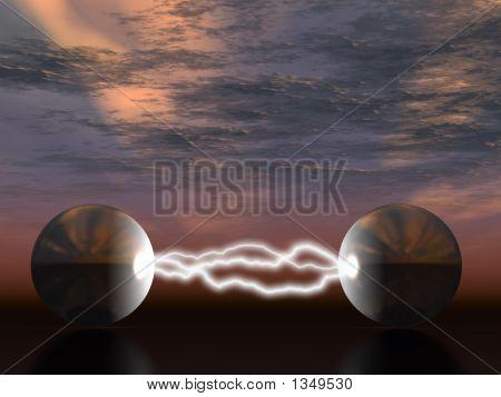 Electric Lightning