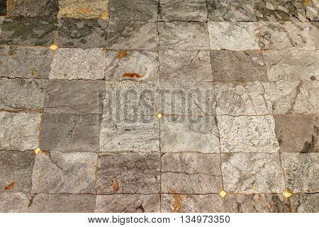 pattern tile underwater exterior decorate out door background photo