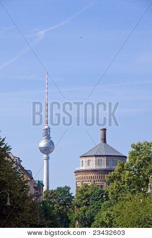 Berlim Prenzlauer Berg