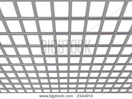 Jail04