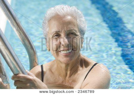 Active Senior