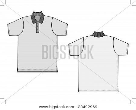 Polo_shirt.
