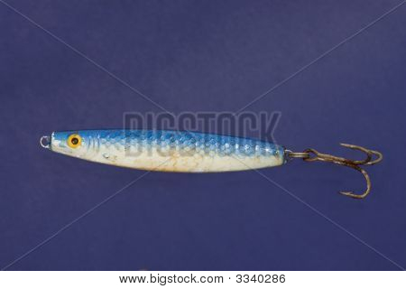 Fishlure