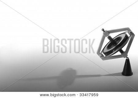 Giroscópio